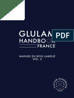 GlulamHandbook_Volume2_Corr02.pdf