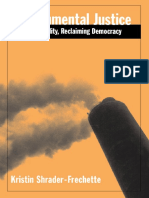 epdf.pub_environmental-justice-creating-equity-reclaiming-d.pdf