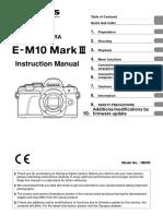 man_em10m3_ver1.1_e.pdf
