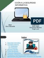 diapositiva exposicion SI.pptx
