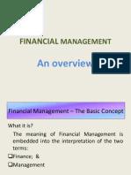 presentation_financial_management_-_an_overview_1467358493_184179.ppt