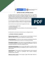 1._Formato_Defensa_Jur+�dica_[1]