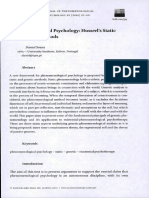 Daniel Sousa_Phenomenological Psychology.pdf