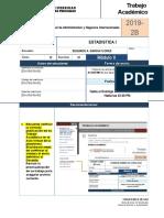 FTA 2019 2B M2 Estadistica I