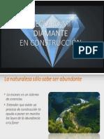 Diamante en Construccion ADL