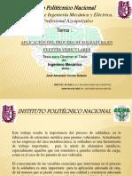 236765511-Aplicacion-Del-Proceso-de-Soldadura-en-Puentes-Vehiculares.pdf