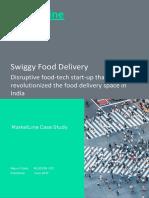MarketLineIC_SwiggyFoodDeliveryAdisruptivefoodtechstartupthathasrevolutionizedthefooddeliveryspaceinIndia_181019.pdf