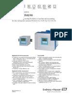 TI00397FEN.pdf