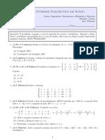 Exame Normal 2012.pdf