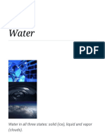 Water - Wikipedia.pdf