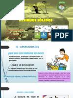 RESIDUOS-SOLIDOS GRUPO 1 (1).pptx