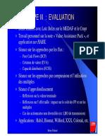 Evaluation_par_les_DCF_et_la_crÈation_de_valeur.pdf