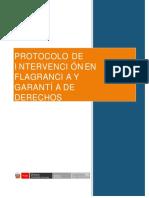 Protocolo+de+intervención+huvhgt-convertido