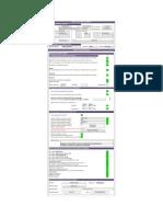 Checklist__71601812343_AUT.PORTIL_INC000008945664_NOVA