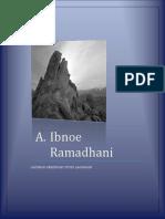Makalah_Observasi_Study_Lapangan_Profil.docx
