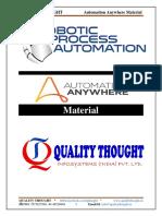 AA Material.pdf