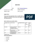 MITUL SINGH NEGI resume.docx