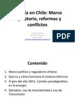 18.- PPT Energía en Chile.pdf
