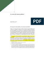 La teoria del sistema politico.pdf