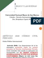 1. Lección 7 - ORDEN PUBLICO Y LAS BUENAS COSTUMBRES- kub.pptx