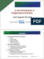(Apresentação Perrotta1.PDF)