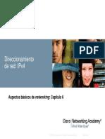 Direccionamento_de_red_IPV4.pdf