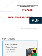Problemas 1.pptx