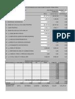 GIA LUFER PARANÁ 07-2019.pdf