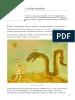 nexos.com.mx-La alianza indígena con los españoles.pdf