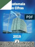 Banco de Guatemala Solola en Cifras