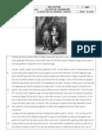 PCR Perrault.pdf