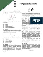 funcoes oxigenadas - escola.pdf
