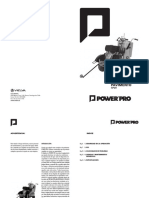 productattachments_files_Manual_CP20.pdf