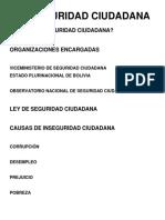 LA SEGURIDAD CIUDADANA PARA CARTULINA.docx