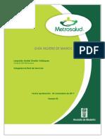 Gi Higiene de Manos v3 2017 (2)