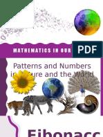 MMW4-FIBONACCI-FLOWERS-REGULARITIES-IN-THE-WORLD-ORGANIZED-BY-MATHEMATICS.pptx