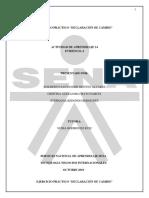 DECLARACIÓN DE CAMBIO.docx
