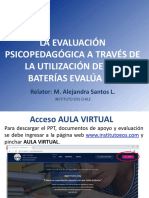 PSP 4.0 AGOSTO.ppt