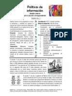 Boletin 1_1.pdf