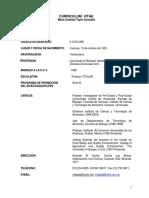 Curriculum 20TAPIA 20octubre 208 202006