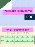 taksonomi bloom WI Depag.pptx
