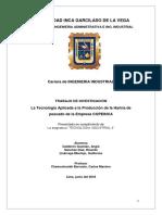Tecnologia Aplicada a La Harina de Pescado-finish (2)