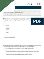 Avaliando Aprendizado - Prática de Ensino e Estágio Sup. Português I - Aula 4