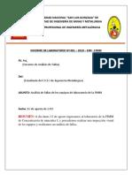 ANALISIS DE FALLAS - MESA WILFLEY.docx