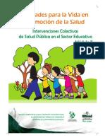 Jaime_Restrepo_Carmona_Habilidades_para.pdf