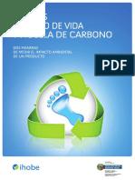 ACV y Huella de carbono.pdf