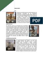 Museo Del Cerebro 1
