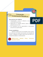 FE - Unidade IV.pdf