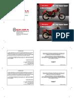 5dc1815d79051.pdf