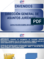 Capacitación corta- Dirección General de Asuntos Jurídicos.pptx